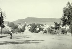 Bloemfontein,_from_the_South_-_c1900