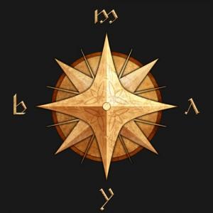 logo_elendilion_dark_500