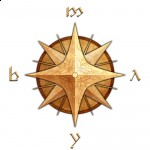 logo_elendilion_white_500