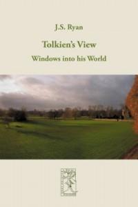 tolkiens-view