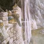 lee-hobbit_23
