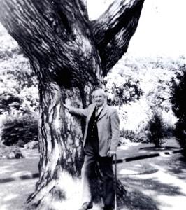 Last_Tolkien_Photograph