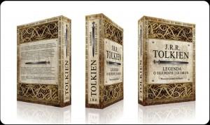 Tolkien-okladka-3d1