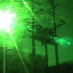 green_sun
