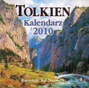 kalendarz_2010