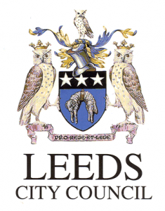 Leedscitycouncil