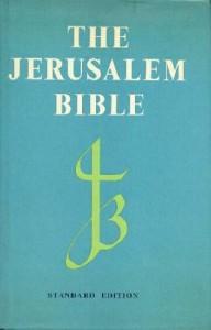 db_jerusalem_bible1