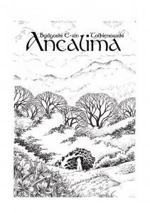 Ancalima-okladka_1