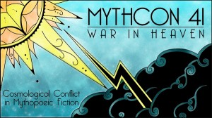 mythcon-41-logo
