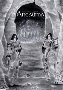 Ancalima 3