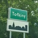 tolkiny