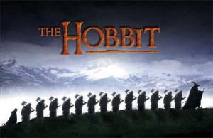 the_hobbit_artwork