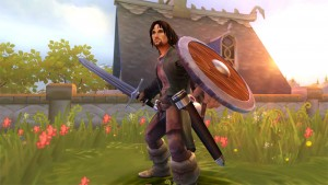 aragorns-quest-aragorn_with_shield