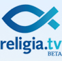 logo_beta.jpg