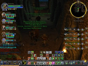 ScreenShot00050
