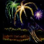 gandalfs_fireworks