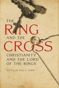 Ring_and_Cross