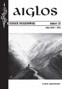 aiglos15