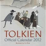 Tolkien_Calendar_2012