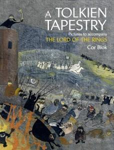 Tolkien_Tapestry