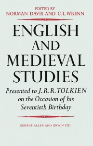 English_and_Medieval_Studies