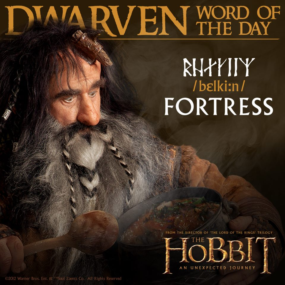 """hobbit essay questions Free essay: the hobbit i information about the book a the title of my book is """"the hobbit"""" the book is about a hobbit and 13 dwarves this hobbit's name."""
