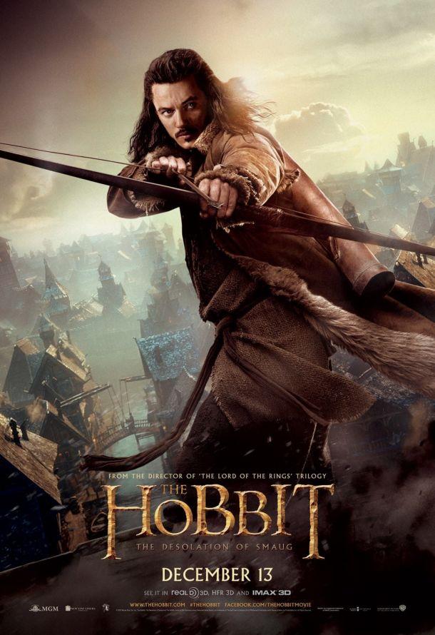 Hobbit_the_desolation_of_smaug_bard_poster2-610x890
