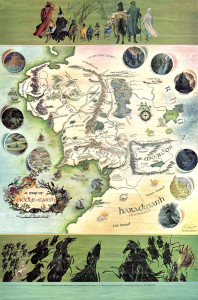 baynes_map