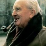 TolkienPipe2