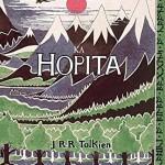 Ka Hopita