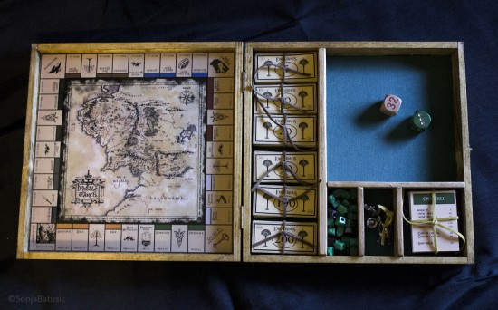I-Made-A-LOTR-Themed-Monopoly1__880