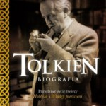 large_CarpenterTolkien