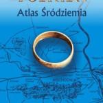 atlas-srodziemia,w_379,wo_240,ho_380,_small