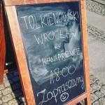 wroclaw_1