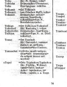 tolkien_prussisch