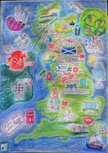 mapa_magda