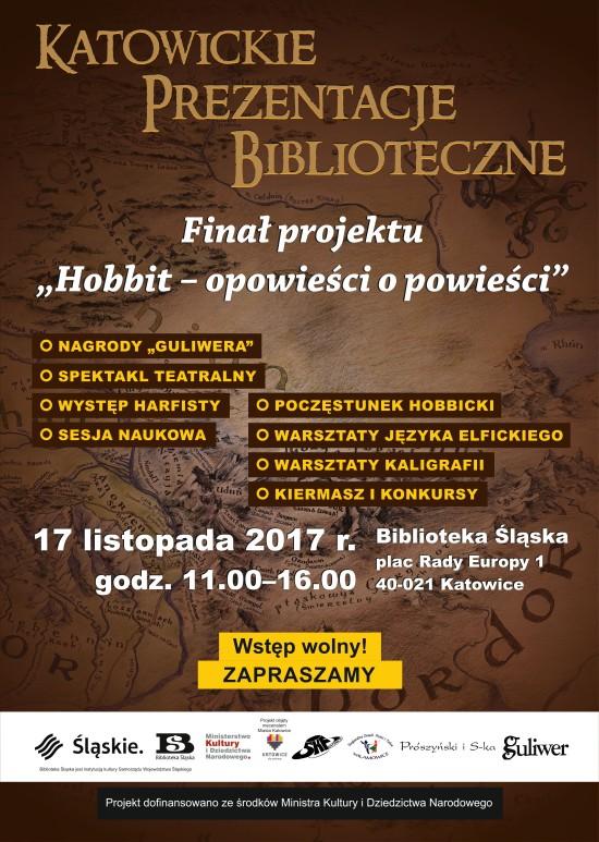 KPB_2017_Hobbit