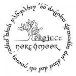 projectnortmoor_logo